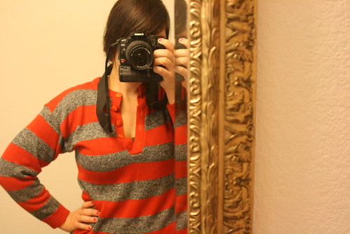 freddy krueger sweater.