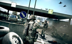 resizedBF3 - MP - Caspian Border - Gamescom_08
