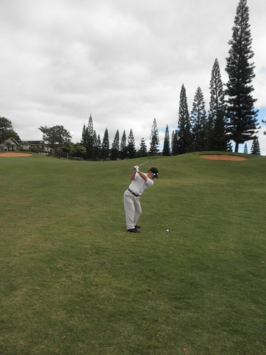WAIKELE COUNTRY CLUB 048