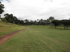 WAIKELE COUNTRY CLUB 199