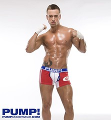 2011-PUMP-COLLEGE-BOY