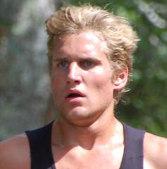 blonde male.jpg