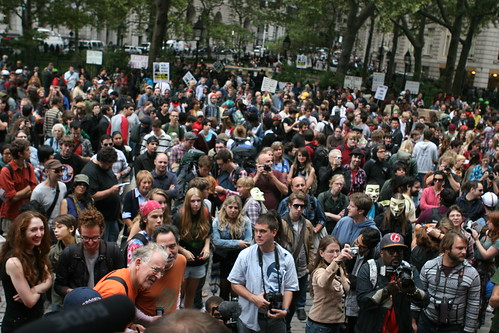 OccupyWallStreet-0179