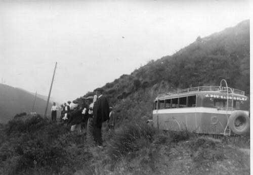 1935 Berliet