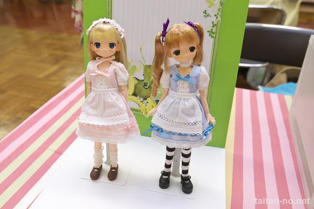 DollShow32-DSC_7526
