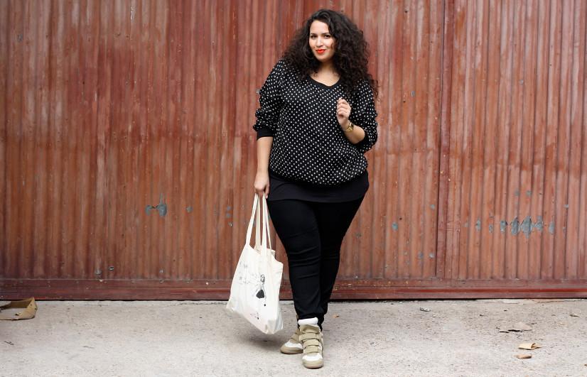 الكبيرةمقاسات كبيره ملابس روعةفساتين مقاسات كبيره 2013ملابس مقاسات كبيرة 2013ملابس