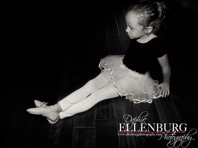fb 11-09-18 Madison Ballerina-22clcbw