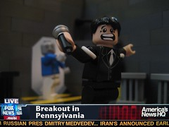 Breakout in Pennsylvania (Da-Puma) Tags: