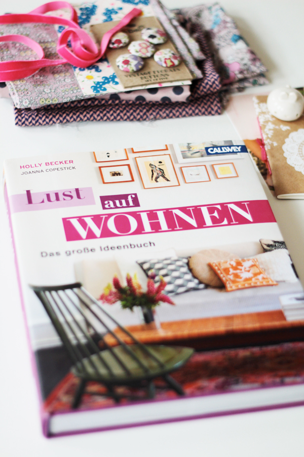 Book Party + Blogger's Night in MUNICH