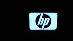 HP (marianodm) Tags: notebook logo hp laptop hewlettpackard hplogo hplaptop hpdv42028la