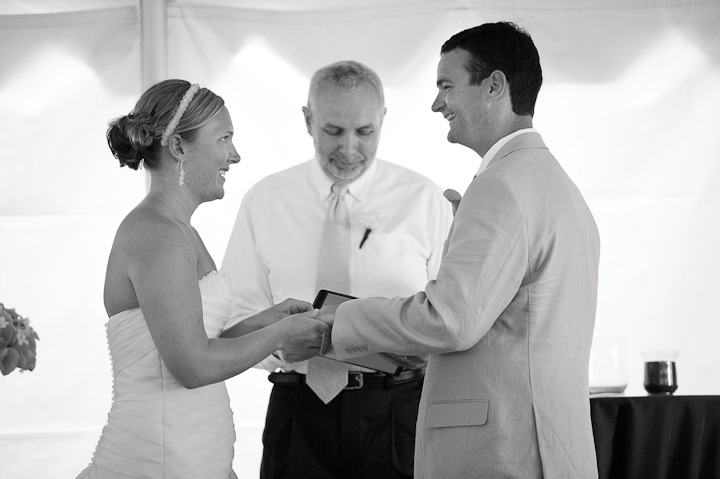 ThompsonWedding_0250