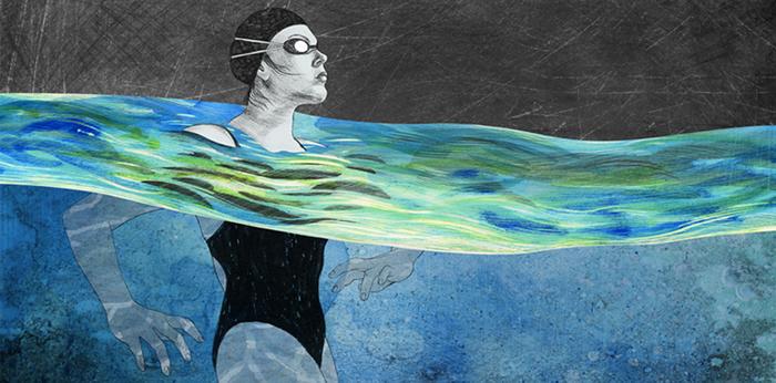 swimmer8