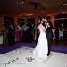 Casamento de Alice e Carlos Eduardo - Praia Clube São Francisco - Dj Gabriel Galvão