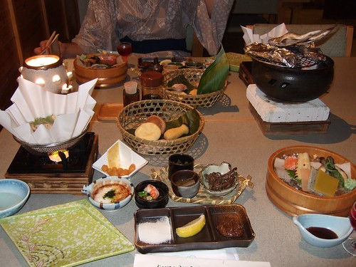 0941 - 17.07.2007 - Onsen Takarawaga