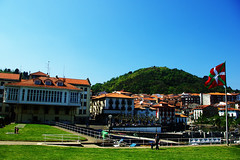 Mundaka, Basque Country (Iker Merodio | Photography) Tags: country bizkaia basque euskadi mundaka biscay urdaibai