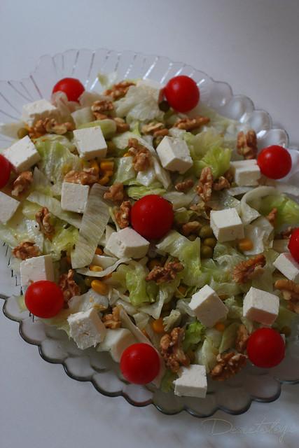 salata_3