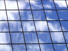 light waves (dmixo6) Tags: summer toronto architecture dugg dmixo6