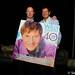 """40 hits jaar kursaal sommers – """"willy sterrennieuws oostende"""" albumvoostelling concertvoorstelling"""