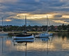 Late afternoon at Iron Cove. (dicktay2000) Tags: sydney australia g11 ironcove ©richardtaylor 20110731img2871