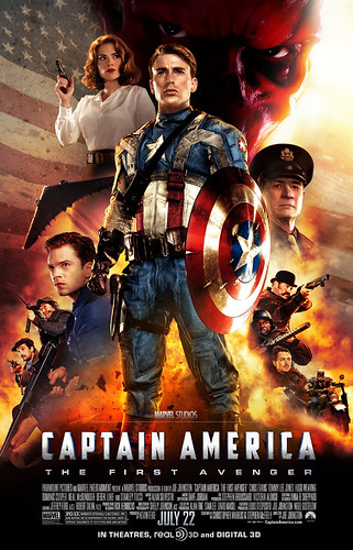 captain_america_first_avenger_poster