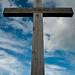 Weissenstein - Solothurn - Kreuz