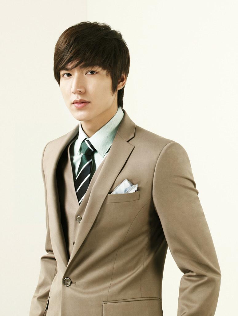 Lee-min-ho-trugen-8