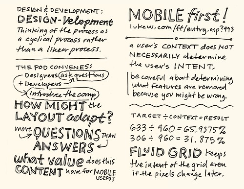 AEA Minneapolis Sketchnotes - 37-38