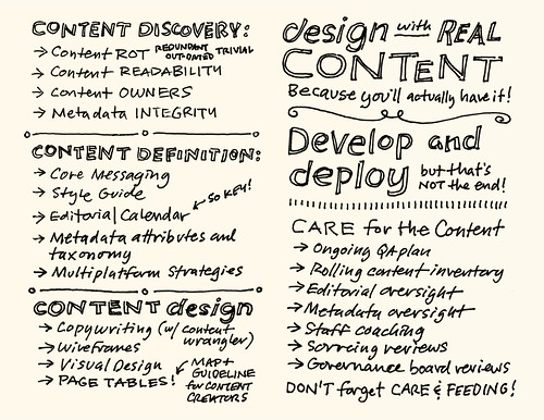 AEA Minneapolis Sketchnotes - 65-66