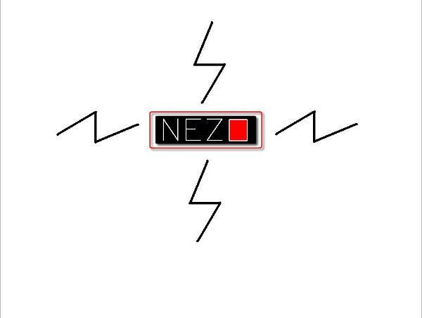 Melvin Nezo