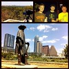 "Roadtrip Day 8: Austin TX • <a style=""font-size:0.8em;"" href=""http://www.flickr.com/photos/20810644@N05/6049695836/"" target=""_blank"">View on Flickr</a>"