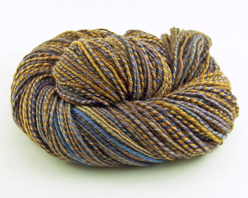 Southern Cross Fibre - Buccaneer and Altitude - Plied