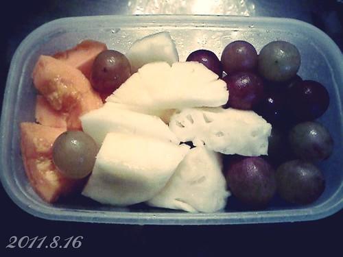 20110816_Photo Diet_1