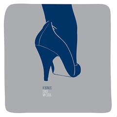 K'Bonus - Shed My Soul EP LMNKV71