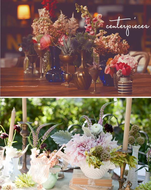 Omaha, Nebraskas Wedding Planner primary_petals_centerpieces