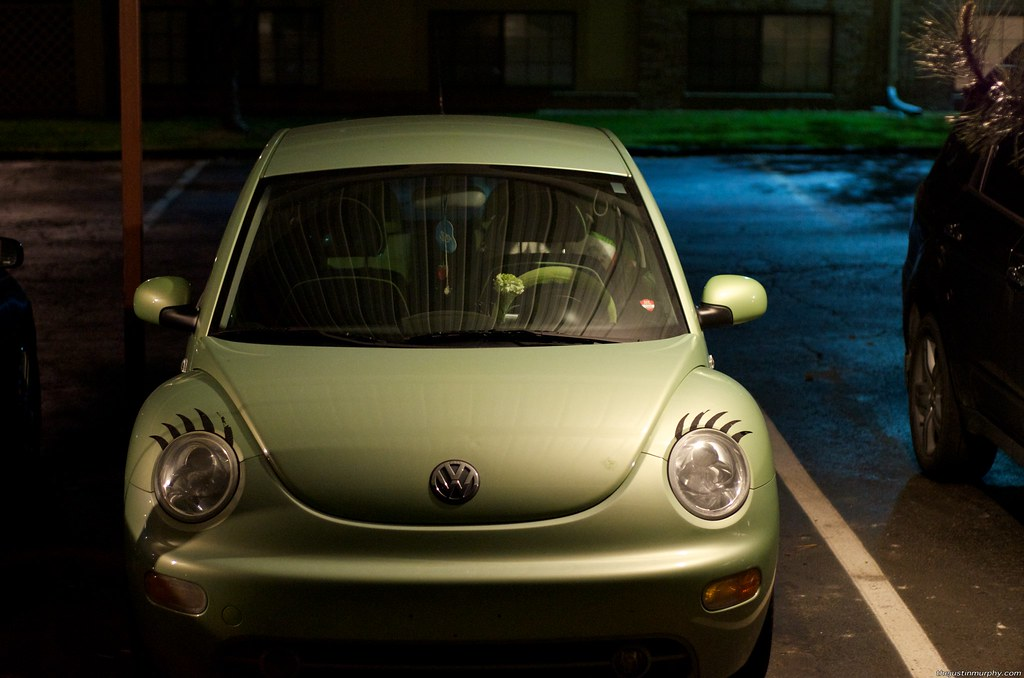 The Worlds Best Photos Of Eyelashes And Volkswagen Flickr Hive Mind