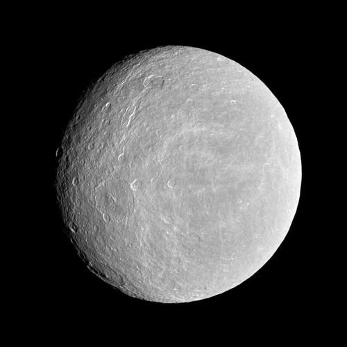 Fotos luna, satelites y planetas 6055746900_49d8d73074.jpg