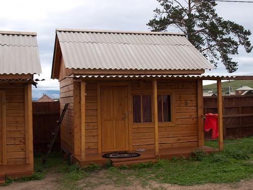 Baikal - casa (3)