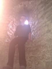 mark mauvais dark (mark mauvais) Tags: spooky psi paranormal telekinesis parapsychology telepathy zener telepathic psionics markmauvaispsychicespghosthunter