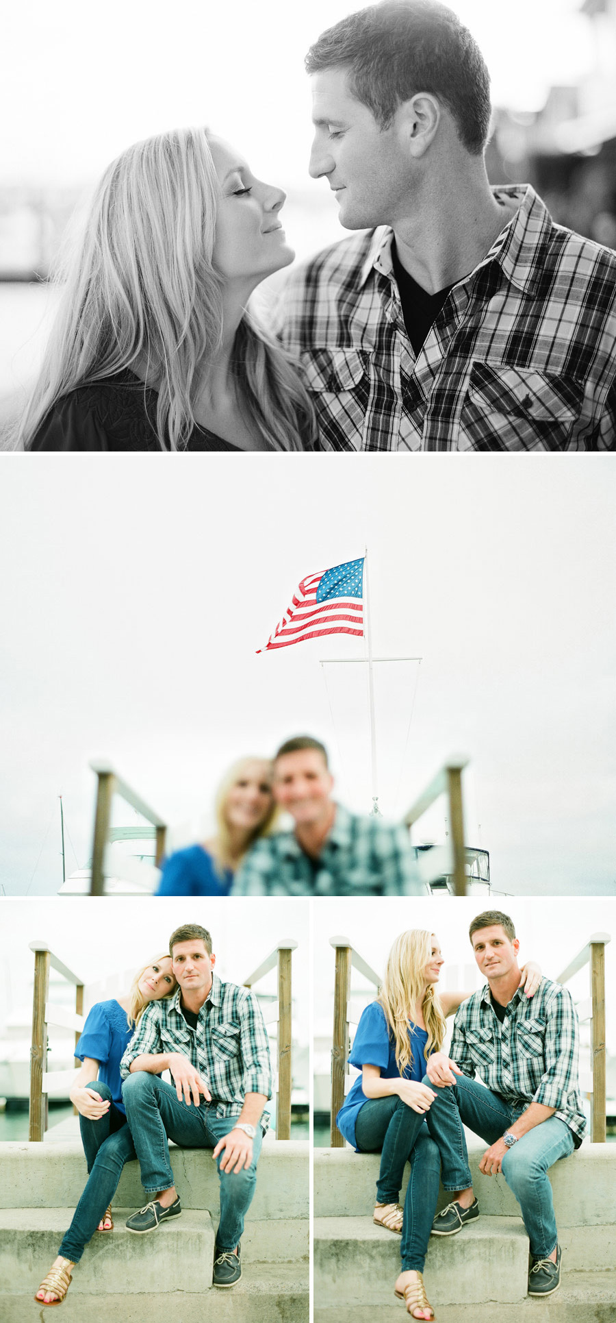 Orange County Wedding Photographer rustic Engagement Photography-comp-3