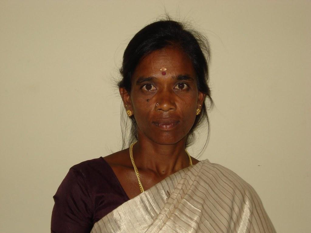 Lend to Pushpam Selvaraj