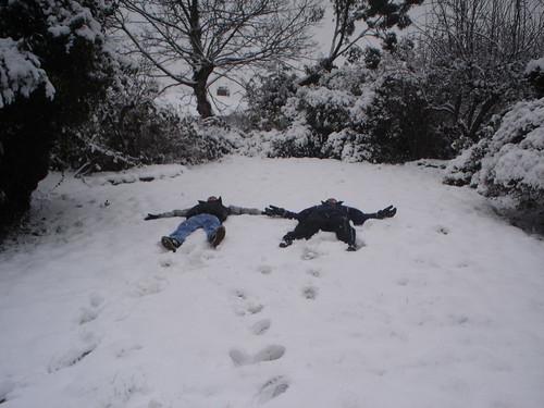 Neve!!! (25)
