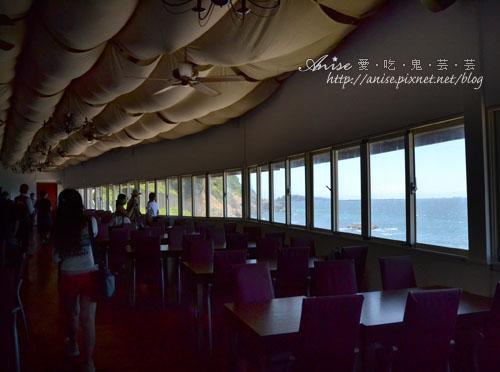 海洋天堂006.jpg