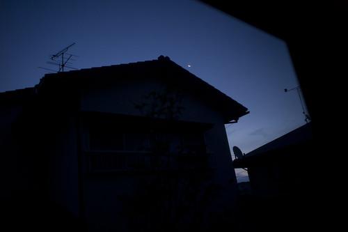 JJ C7 28 001 福岡市東区 M9 ET28a#
