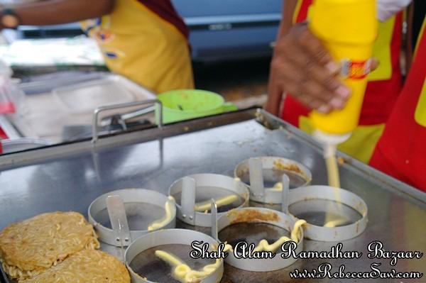2011 ramadan bazaar shah alam-15