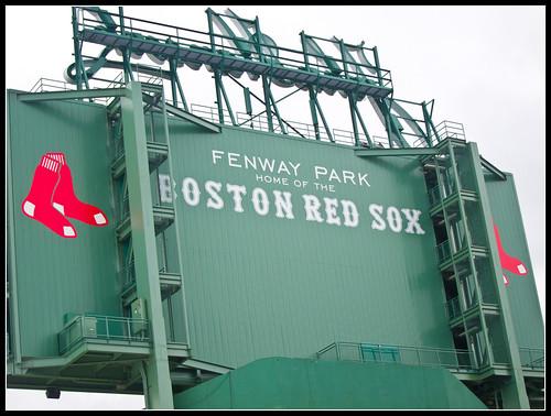 16082011-BostonD57