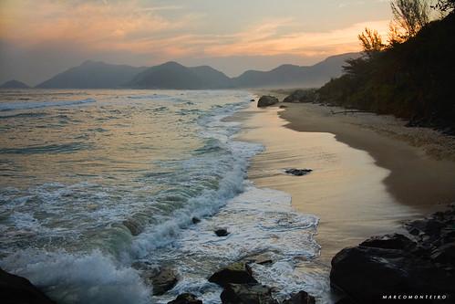 Thumbnail from Grumari Beach