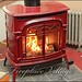Vermont Castings Stardance Gas Burning Stoves