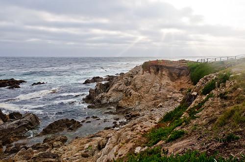 1106-SF&Monterey-3450