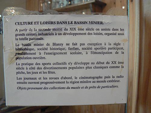 Blanzy, musée de la mine 1,1.jpg
