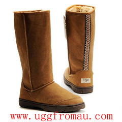 Discount ugg boots sale uk that ar ugg boots uk e made out of genuine double-face sheepskin ugg bailey button boots might be worn in all from the different ...